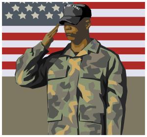 armyclip1