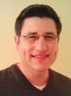 Live Well with <b>Phil Rainier</b>: Fall Prevention - PhilRanierB