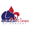 RWC LogoB