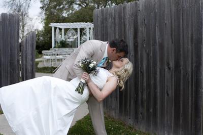 zachary bennett married - photo #1