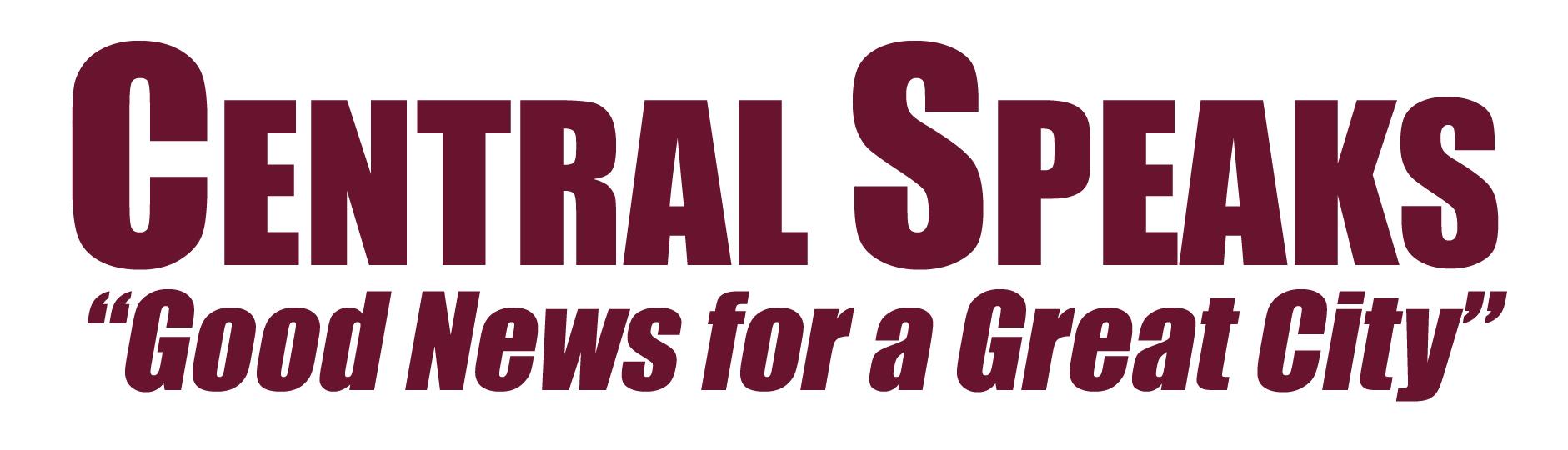 CentralSpeaks.com