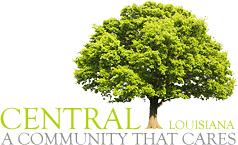 CentralCityWebsiteLogo