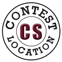 Contest Location logoB