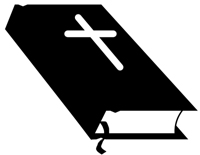 closed_bibleB