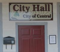 CityHall3thumbnail