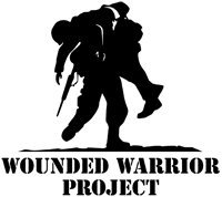 Wounded_Warrior_Project_logoB