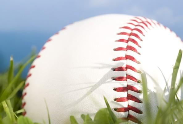 BaseballBackground