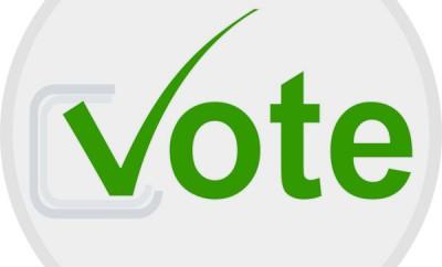 vote-2400pxB