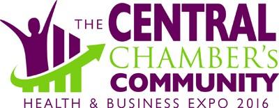 Central Expo logo new