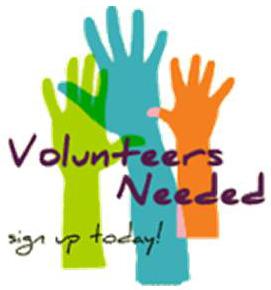 Bus and VolunteersCrop