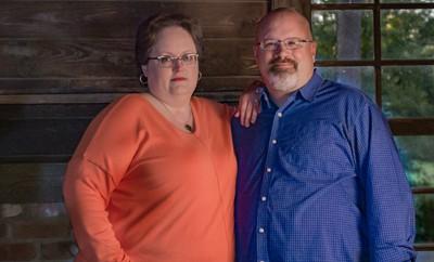 Matt and Alicia 37b