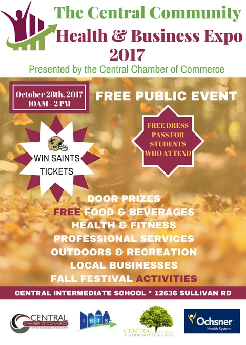 2017-Flyer-Health--Business-Expo-(1)-2-(002)