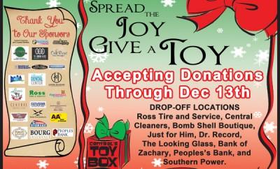 charityad 120707 toy boxB