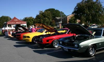 Car show2b