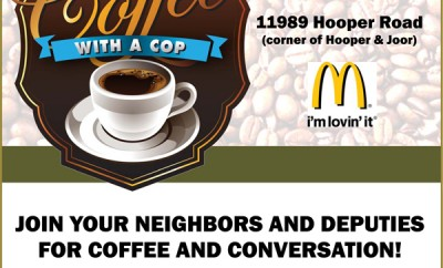 Microsoft Word - Coffee with a Cop_NSN 11294