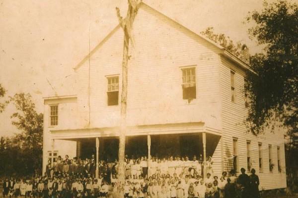 Central School 1912b